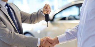 een tweedehands auto kopen