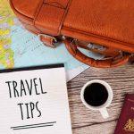 Reis tips city trip