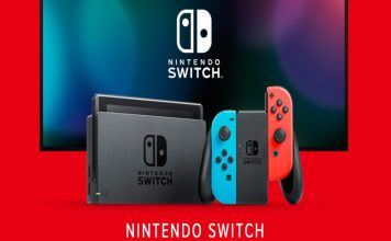 15 leukste en beste spellen voor de Nintendo Switch