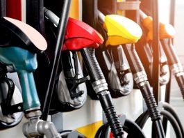 10 Tips om te besparen op je brandstof. Bespaar brandstof met deze 10 tips