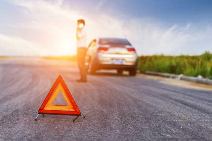 Onderhoud je auto regelmatig om brandstof te besparen