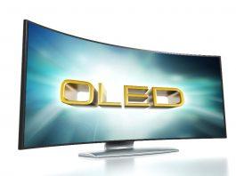 Wat zijn de beste OLED TV. In dit artikel delen we de top 5 beste OLED TVs