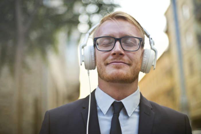 Waarom een Noise Cancelling koptelefoon kopen?