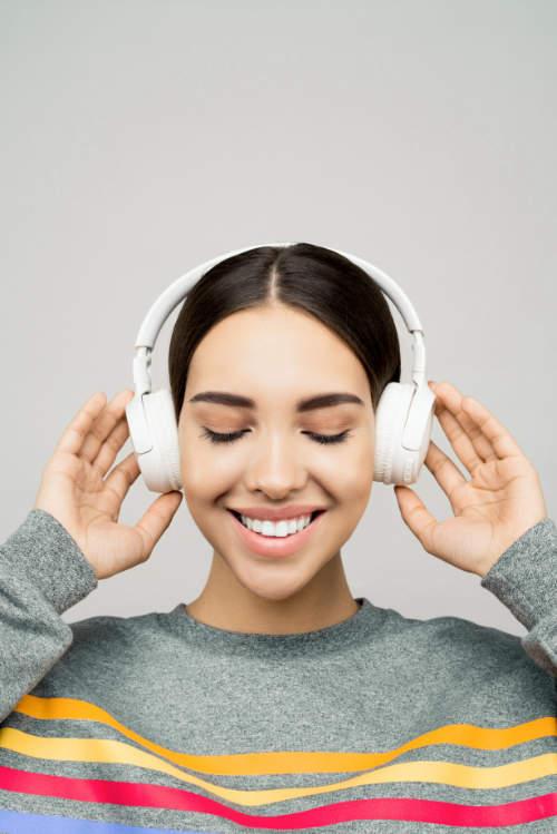 Wat is een noise cancelling headset?