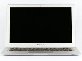 Wat zijn de Beste Laptops van 2021. Top 5 beste laptops