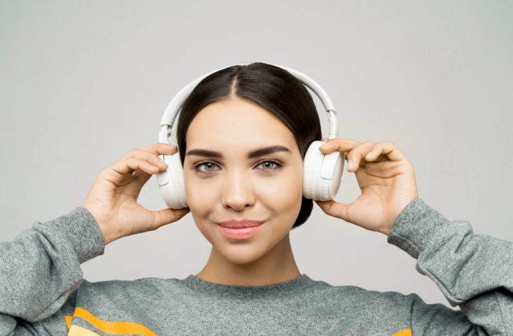 wat is De top 5 Beste Noise Cancelling Koptelefoons! Dit zijn de beste Koptelefoons van dit moment