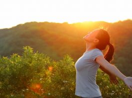 10 manieren om je dag goed te starten